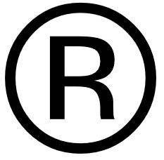 how to register a trademark in argentina