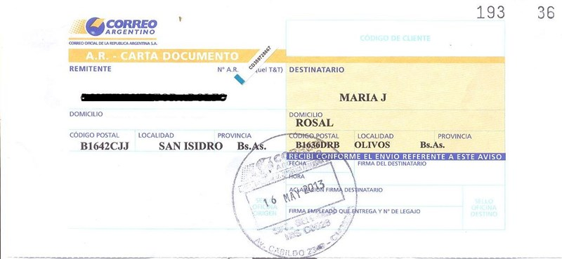 carta_documento_registro_de_marca