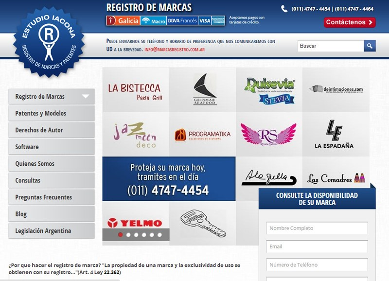 sitio_actual_estudio_iacona_registro_de_marcas
