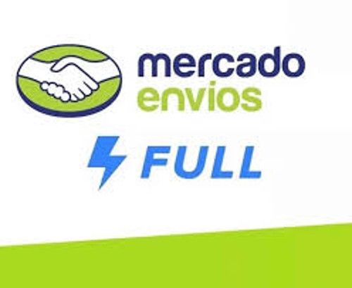 mercadoenvios_full-logo