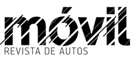 Movil Revista de Autos